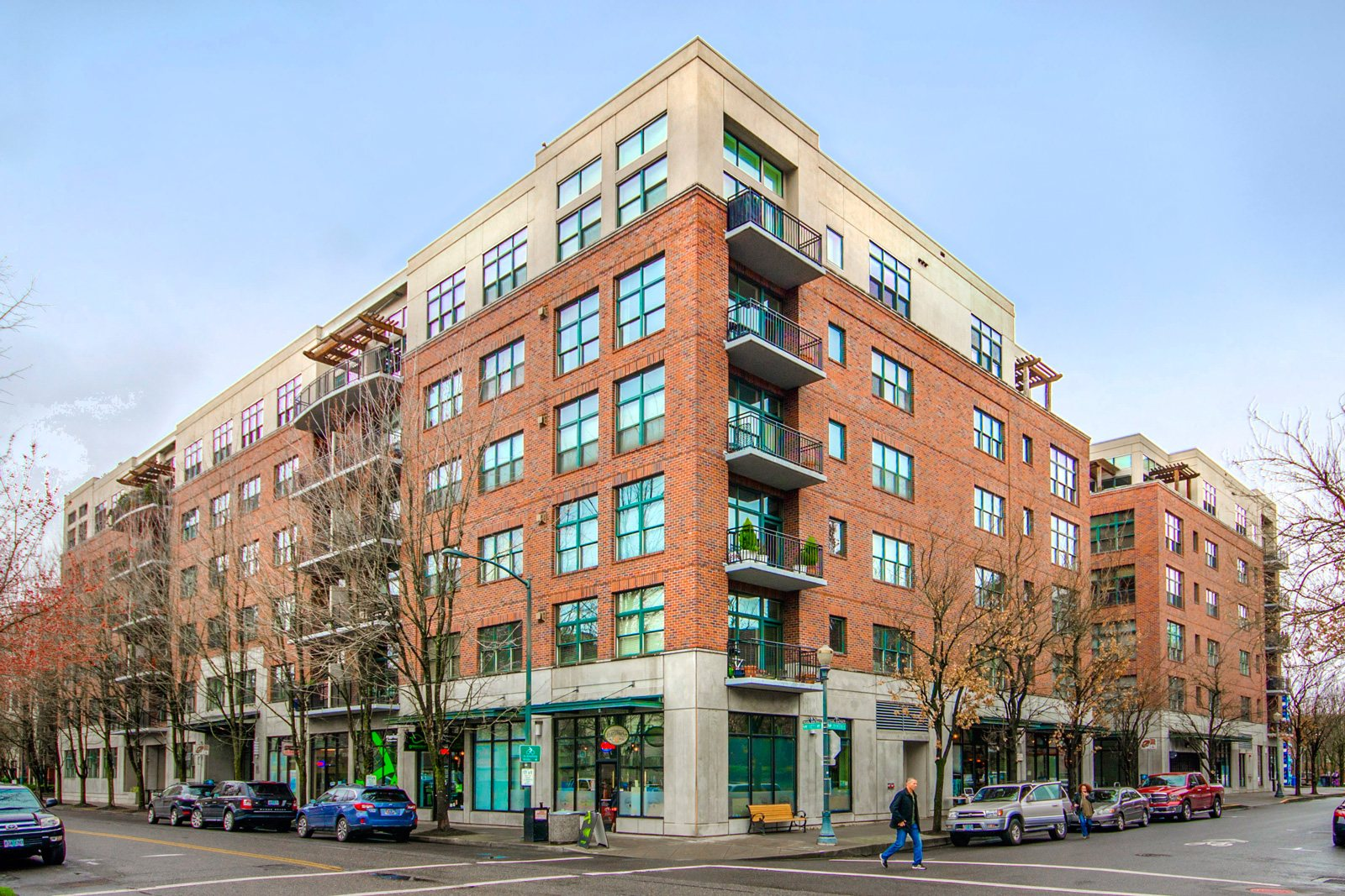 820-NW-12th-Ave
