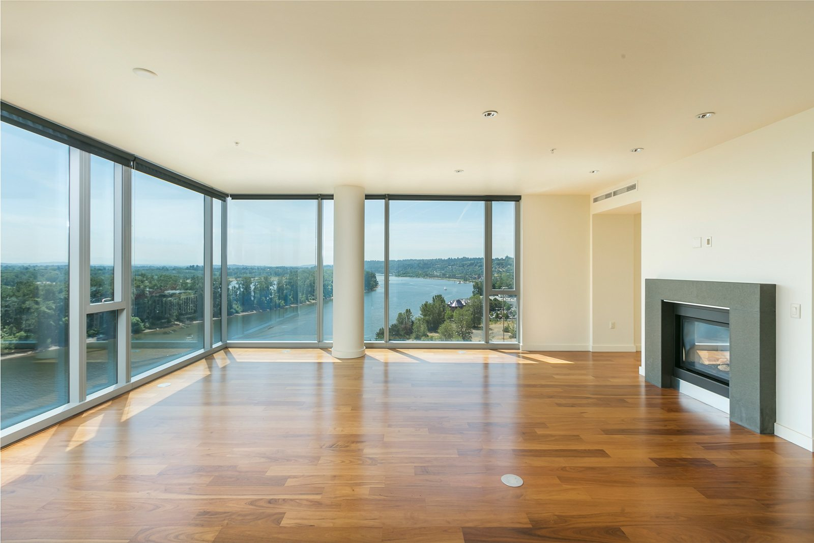 SOUTH WATERFRONT - ATWATER PLACE 0841-SW-Gaines-St-1408