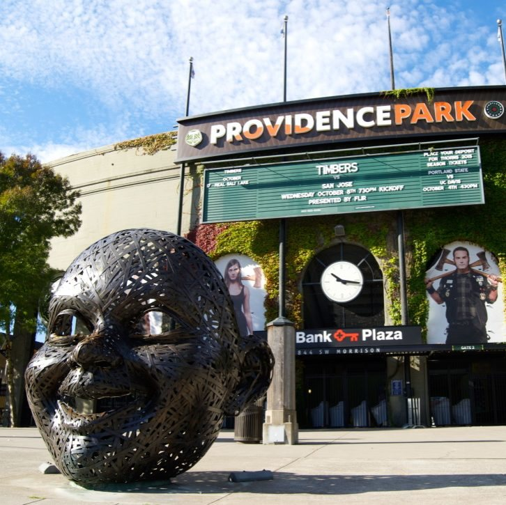the civic condominiums