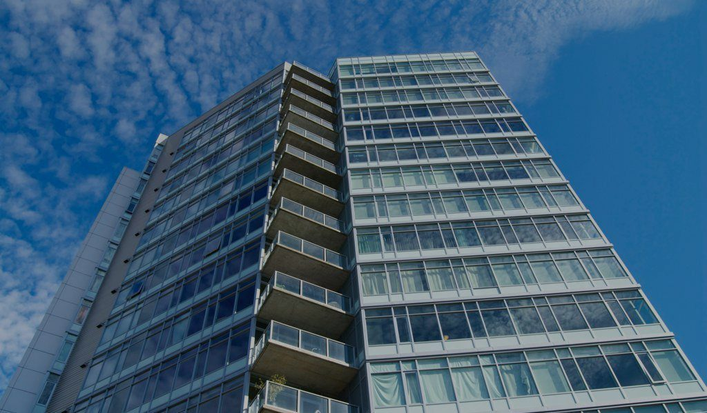 The Civic condos for sale