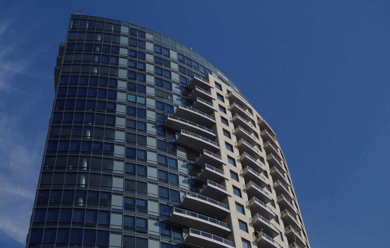 Ardea Apartments