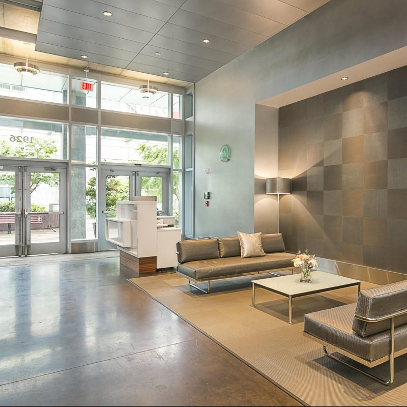 the civic